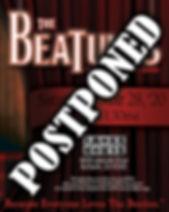 THE-BEATUNES_SMOKEHOUSE-032820_POSTPONED