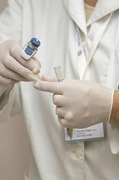 PeTH Testing Alcohol Drug Discreet