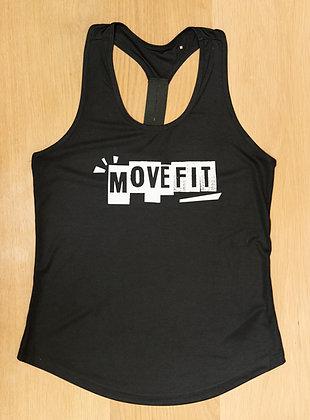 MoveFIT | ACTIVEWEAR 2