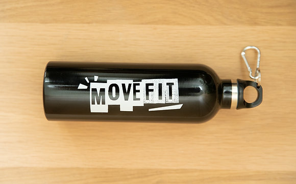 MoveFIT HYDRATE