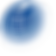 DNA Favicon.png
