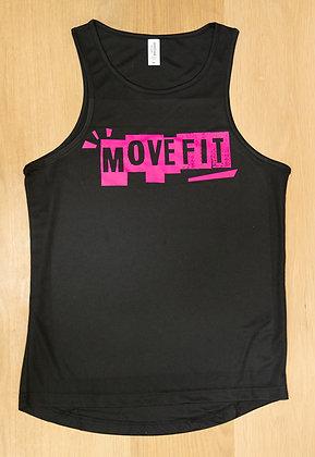 MoveFIT   ACTIVEWEAR 1