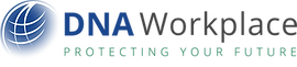 DNA Workplace Logo Final.png
