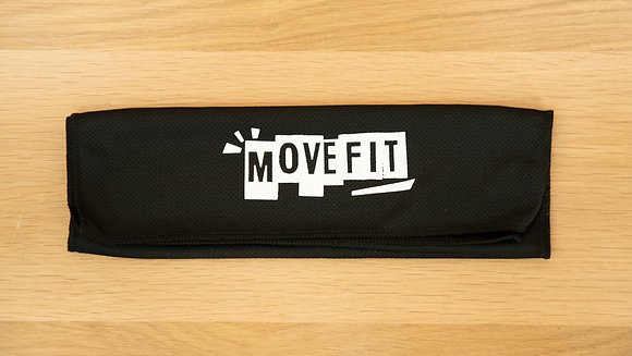 MoveFIT SWEAT TOWEL