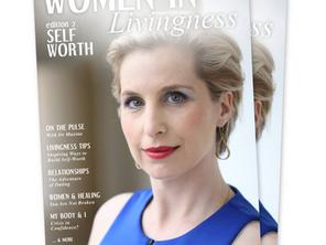 WIL Magazine: Behind the Scenes
