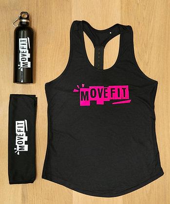MoveFIT BUNDLE  #2