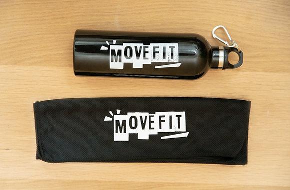 MoveFIT BUNDLE #3