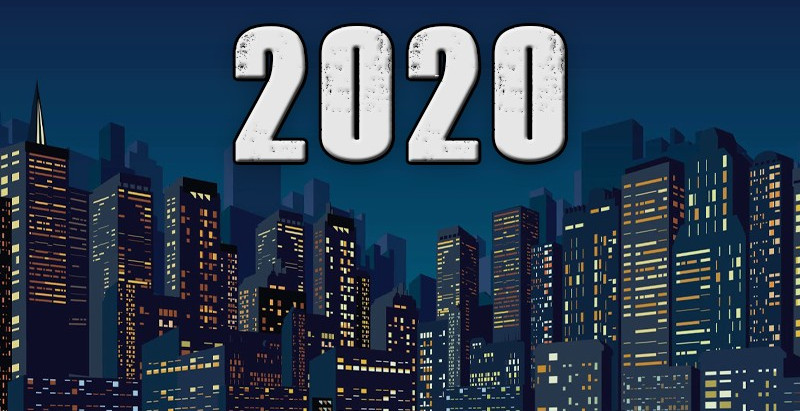 """Bank of America: Trend For 2020s Will be the """"End of Globalization"""""""