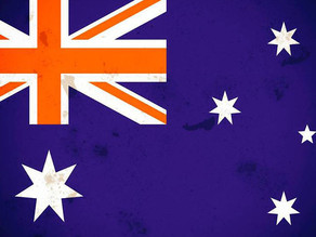 The Tyranny Seen In Australia Is Coming To Nations Across The Globe