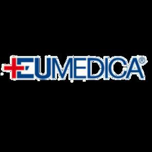 eumedica.png