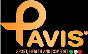 PAVIS.png