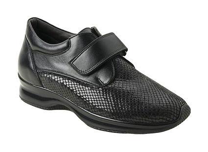 korrecta_vera_scarpe_ortopediche_bambini