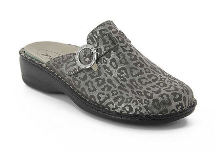itersan_pi4297_scarpe-ortopediche.jpg