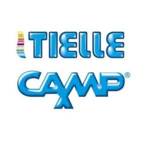 TIELLE CAMP.jpg