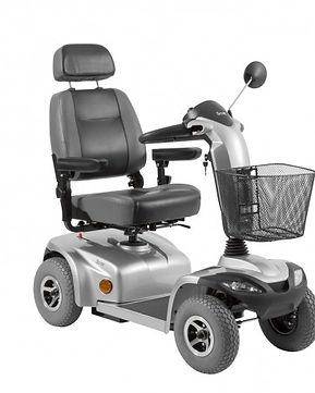 scooter-elettrico-scott-ottobock-blu.jpg