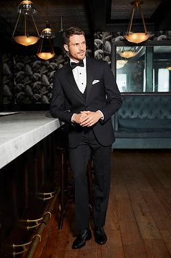 tuxedo at bar.jpg
