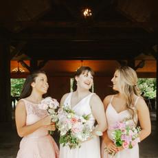 Pink bridesmaids1.jpeg