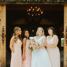 lauren and pink bridesmaid5.jpeg