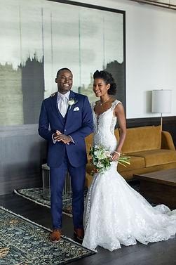 blue suit couple.jpg
