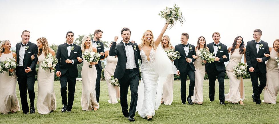 wedding_party_pic-19-2_edited.jpg