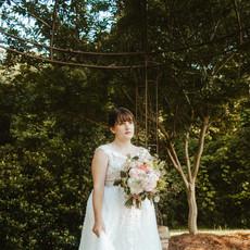 Bridal Show 6-6-21.jpeg