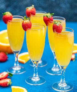 mimosa-featured.jpg