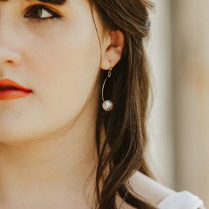 Ashlee earring.jpeg