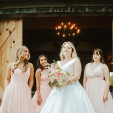 Lauren and pink bridesmaids4.jpeg