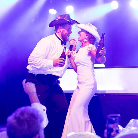 Tuck & Mack on stage.jpg