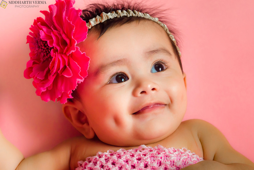 Baby Photo shoot in Delhi Noida Gurgaon (11).jpg