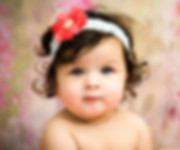 Baby-Photography-in-Delhi-Gurgaon-Noida-