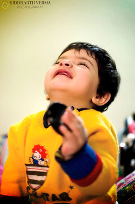 Baby Photography in Delhi Gurgaon Noida NCR India.jpg