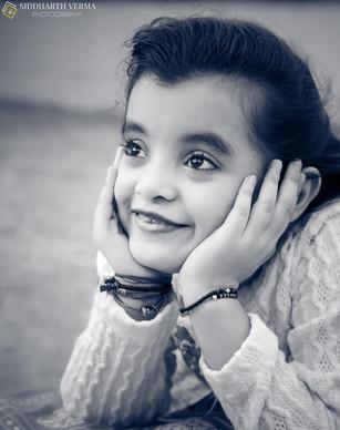 Child_Kid_Photographer_Delhi_.jpg