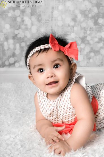 Baby Photo Shoot in Delhi Noida Gurgaon (1).jpg