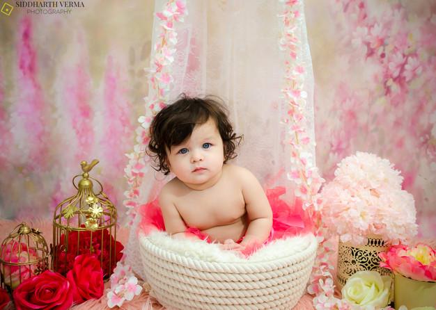 Baby Photo Shoot in Delhi Noida Gurgaon (6).jpg