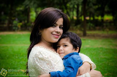 Best Family photographer in Delhi Gurgaon Noida NCR.jpg