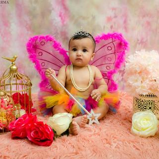 Baby Photoshoot in Delhi Noida Gurgaon.jpg