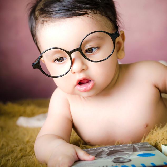 Child kids baby Photography in Delhi Noida Gurgaon.jpg
