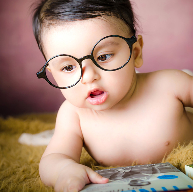 Child kids baby Photography in Delhi Noida Gurgaon.jpg