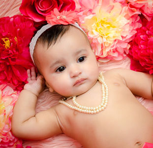 Baby-Photoshoot-in-Delhi-Noida-Gurgaon.jpg