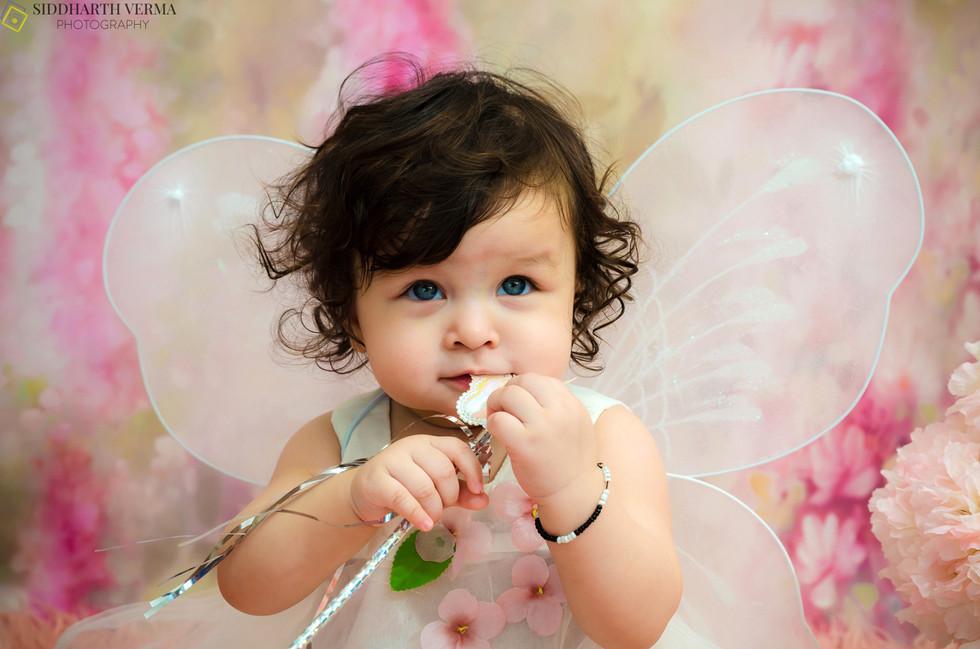 Baby Photo Shoot in Delhi Noida Gurgaon (7).jpg