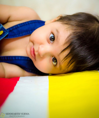 Baby Photography in Delhi Gurgaon Noida (9).jpg