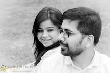 Family photography in Delhi Gurgaon Noida NCR (4).jpg
