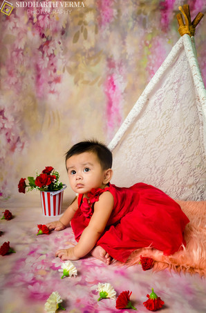 Child kids baby Photography in Delhi Noida Gurgaon (5).jpg