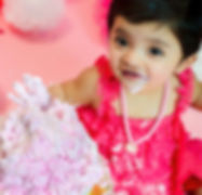 Best Cake Smash photographer in Delhi Noida Gurgaon.jpg