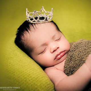 Newborn baby photography in Delhi Noida Gurgaon (7).jpg