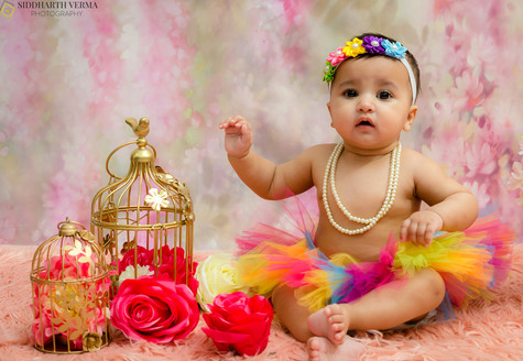 Baby Photoshoot in Delhi Noida Gurgaon (4).jpg