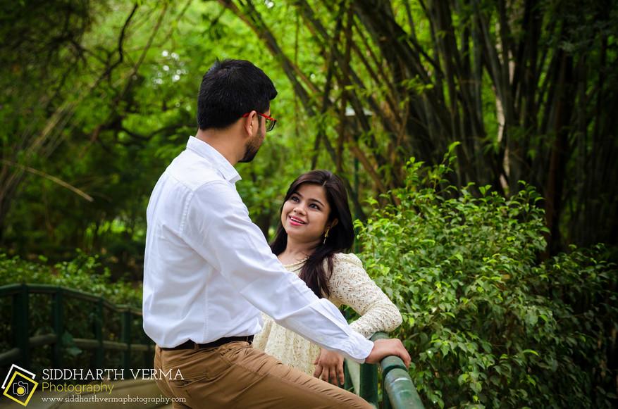 Best Family photographer for outdoors in Delhi Gurgaon Noida NCR.jpg