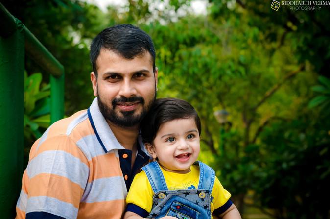 Family Photo shoot in Delhi Noida Gurgaon  (5).jpg
