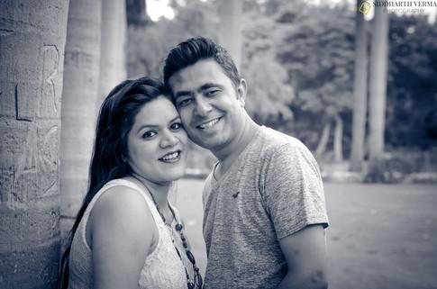 Family Photo Shoot in Delhi Gurgaon Noida (7).jpg